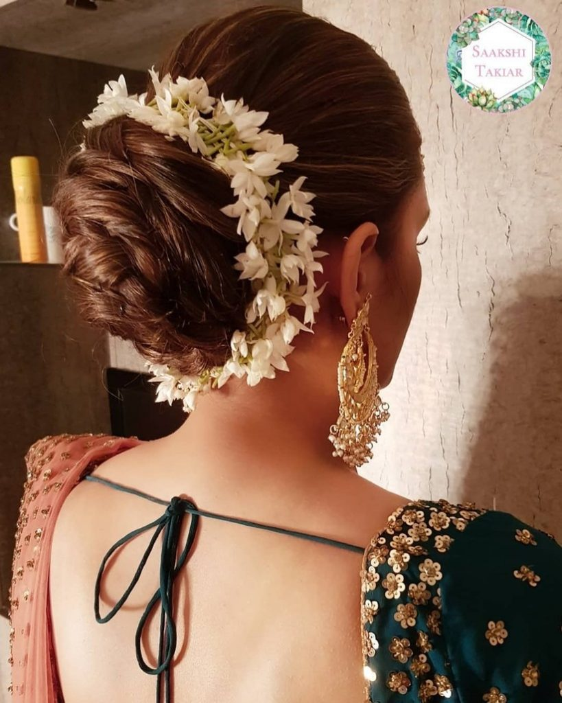 The Gorgeous And Popular Bridal Hairstyles In 2020 Blog