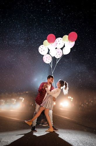 Trending Pre Wedding Shoot Ideas In 2020 Blog