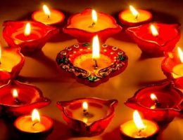 happy safe and prosperous diwali