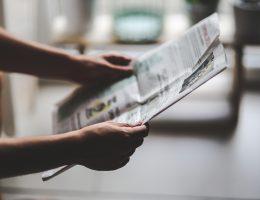 News Clips