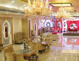 Banquets in North Delhi