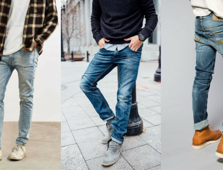 5-Types-of-Fashionable-Jean's-For-Men:-A-ultimate-Men's-Style-Guide