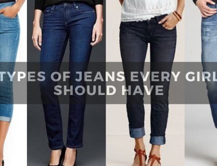 10-Different-Types-Of-Jeans-that-Every-Girl-Should-Have