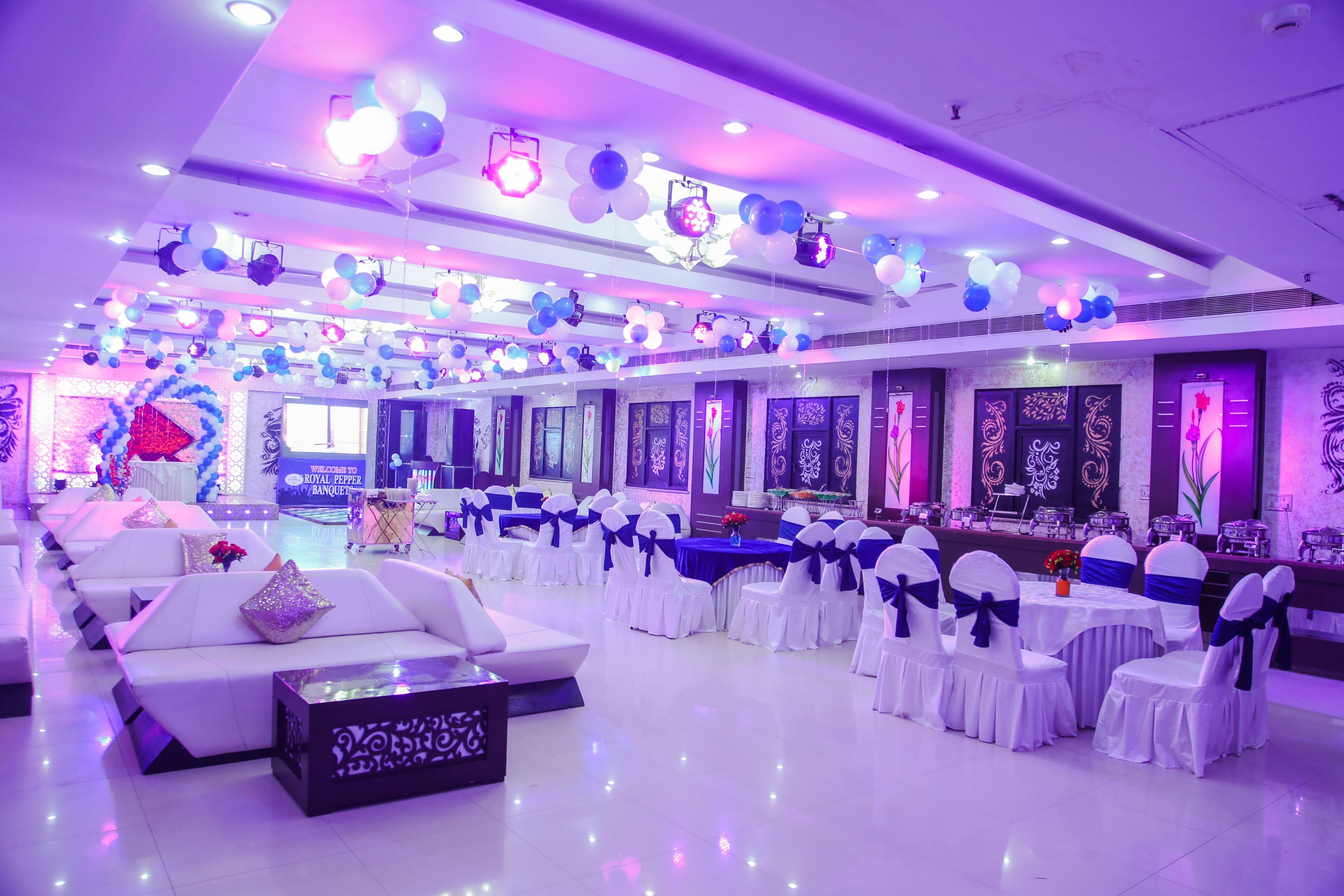 banquet-halls-in-rohini-best-banquet-halls-rohini.jpg