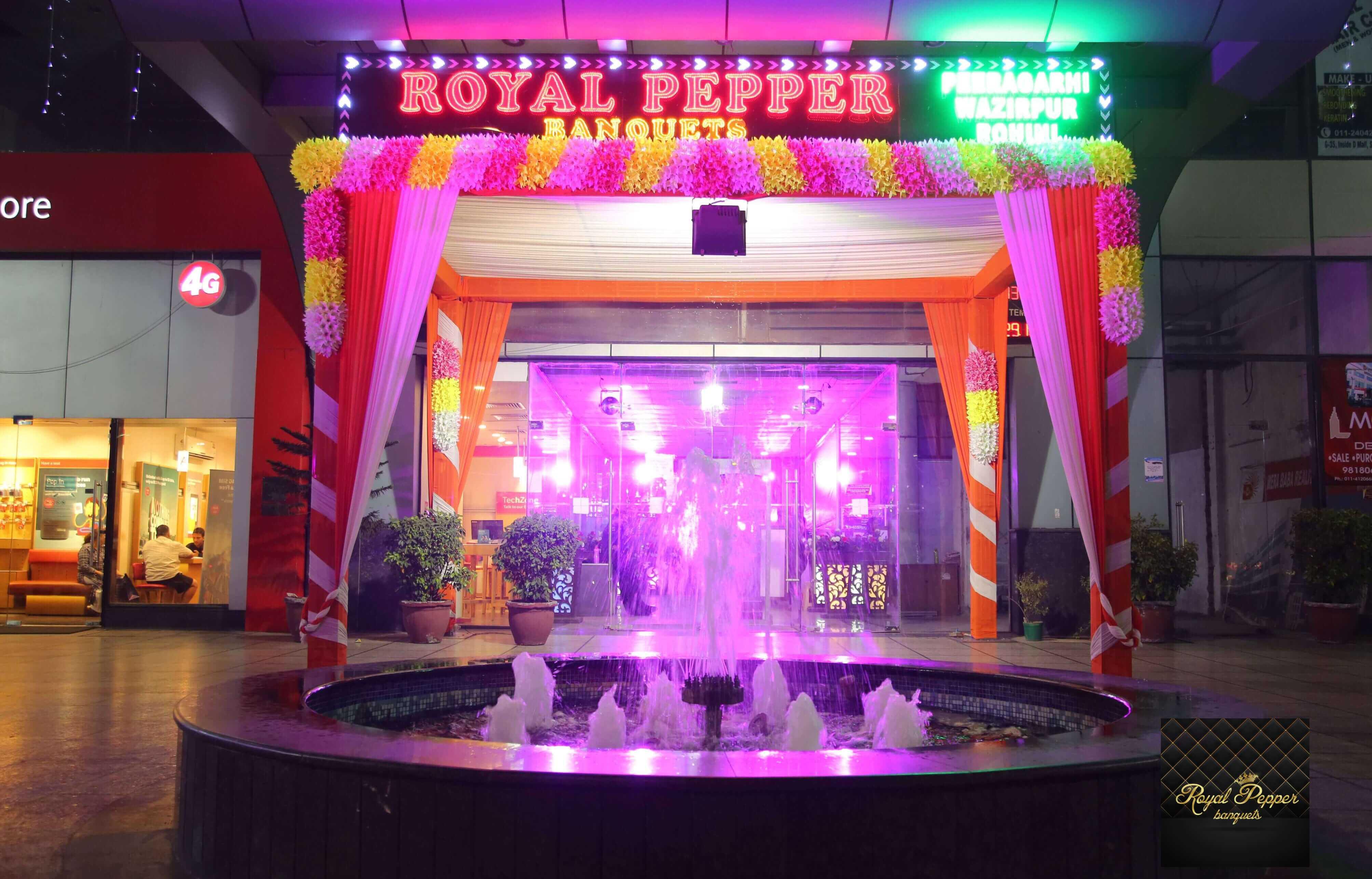 banquet-halls-in-rohini.jpg