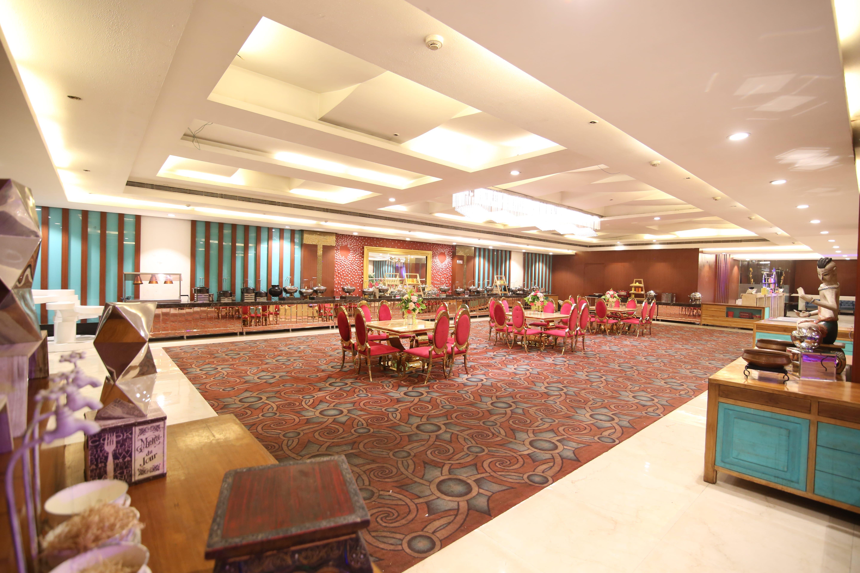 halls-in-wazirpur-2.jpg