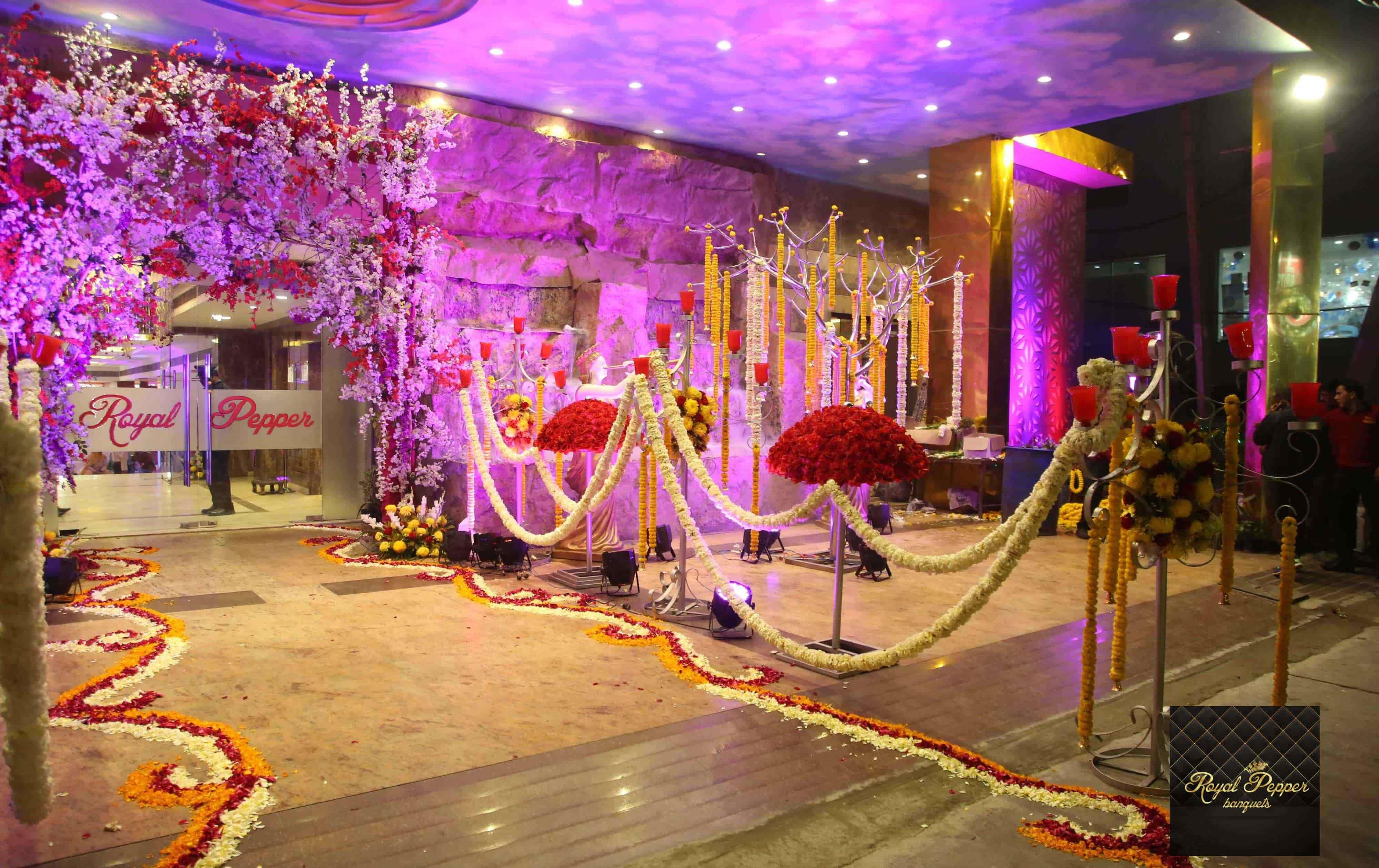 wazirpur-banquets.jpg